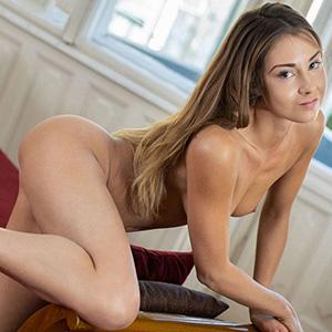 Eskort model Chiara çağrı kızlar 7 eskort Berlin seks çiftlerle (erkek ve kadın) boş zaman temasları